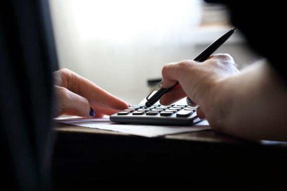 Expert comptable fiscale Fréjus