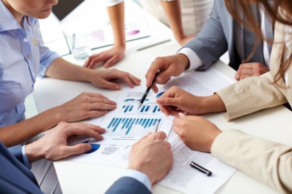 Cabinet expertise comptable Saint-Raphaël